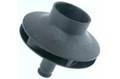 BALBOA/STA-RITE | IImpeller, 1-1/2 HP | 17400-0121