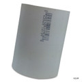 "PVC LASCO | 1-1/4"" SLIP COUPLING | 429-012"