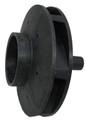 CUSTOM MOLDED PRODUCTS | 3 HP IImpeller | 27203-300-300