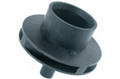 FLO PRO | IImpeller FOR ALL MODELS | 05-3862-06-R000