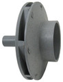 WATERWAY | IImpeller ASSY, 1 1/2 HP | 310-2330