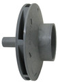 WATERWAY | IImpeller ASSY, 2 HP | 310-2340