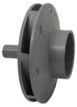 WATERWAY | IImpeller ASSY, 2 1/2 HP | 310-2300