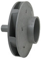 WATERWAY | IImpeller ASSY, 3 HP | 310-2350
