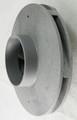 WATERWAY | CHAMPION 1.5 HP FULL 2 HP UPR IImpeller ASSY | 310-7430
