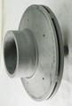 WATERWAY | CHAMPION 3/4 HP FULL 1 HP UPR IImpeller ASSY | 310-7410