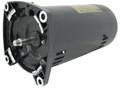 HAYWARD | MOTOR 3/4 HP, 60 CYCLES | SPX2707Z1M