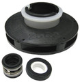 HAYWARD | IImpeller KIT 3 HP UP RATED | SPX4025CKIT