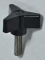 HAYWARD | KNOB, HAND (BEFORE 95) | SPX1250-Z-4