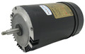 HAYWARD | MOTOR, 3/4 HP FULL RATED | SPX1607Z1 BNS