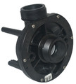 WATERWAY   COMPLETE WET END E-SERIES, 3/4 HP   310-1120E