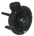 WATERWAY   COMPLETE WET END E-SERIES, 1.0 HP   310-1130E