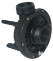 WATERWAY   COMPLETE WET END E-SERIES, 1.5 HP   310-1140E