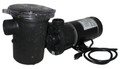 WATERWAY | SINGLE SPEED PUMPS - 6 FT. NEMA CORD | 3410612-1549