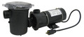 WATERWAY | SINGLE SPEED PUMPS - 3 FT. TWIST-LOCK CORD | 3410413-1544