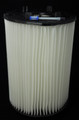 Sta-Rite | FILTER CARTRIDGES | 4682-22
