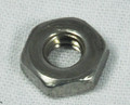 WATERCO | NUT 6MM | 634006