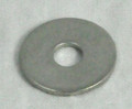 WATERCO | WASHER 6MM | 634003