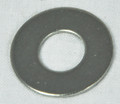 WATERCO | WASHER 10MM | 6302181
