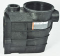 "HAYWARD | PUMP HOUSING/STRAINER, 1 1å/2"" X 1 1å/2"",W/DRAIN PLUGS, THREADED STYLE 