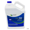 ORENDA |  1 GALLON CATALYTIC ENZYME And PHOSPHATE REMOVER | CV-700