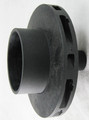 WATERCO | 0.75HP IImpeller | 6350650