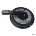 HAYWARD   KEY/COVER & HANDLE ASSEMBLY   SPX0714BA