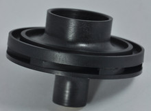 HAYWARD | IImpeller FOR 1-1/2 H.P. MAX- RATE PUMP | SPX2707C