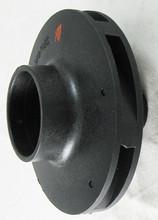 HAYWARD | IImpeller FOR 2 H.P. MAX- RATE PUMP | SPX2710C