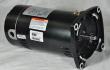 HAYWARD | 3/4 HP MOTOR | 5231A