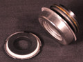 WATER ACE | GENERIC SHAFT SEAL | PS-3845