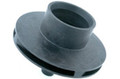SPLASH | IImpeller 1 HP | 05-3864-04-R