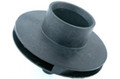 SPLASH | IImpeller 1 1/2 HP | 05-3865-03-R