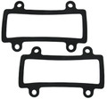 HAYWARD | GASKET, BUCKET (SET OF 2) | CZX GKT 7408