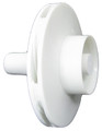 SPECK | IImpeller, 1/2 HP (FULL);3/4 HP UPRATED | 2920223089
