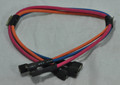 HAYWARD | WIRE HARNESS | CZX WIR 4506