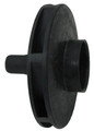 SPECK | IImpeller, 1-1/2 HP (FULL);2 HP UPRATED | 2920223092
