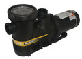 Jacuzzi®| UP RATED PUMPS - SINGLE SPEED | 94027110