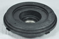 Jacuzzi®| SEAL PLATE AFTER 11/02 | 11-0062-02-R