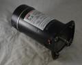 Jacuzzi®| MOTOR 1.0 HP | 90-1069-23-R