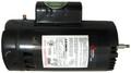 Jacuzzi®| 5 HP 1 PHASE, 56J, 230V | 9011-5908-R