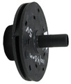 SPECK | IImpeller E91 1/2 HP | 2921623031