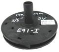 SPECK | IImpeller E91-I 3/4 HP | 2921623032