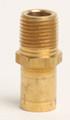 HAYWARD | BURNER ORIFICE, NATURAL GAS | HAXBON1930