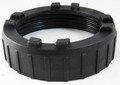 SPECK | CURRENT STYLE LID LOCK RING | 2921116020