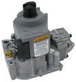 HAYWARD | GAS VALVE NATURAL GAS  FD | FDXLGSV0001