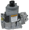 HAYWARD | GAS VALVE PROPANE GASFD | FDXLGSV0002