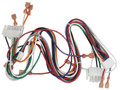 HAYWARD | WIRE HARNESS, MAIN - 240V AFTER 9-20-04 | IDXL2WHM1930