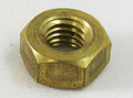 SPECK | CASING BOLT NUT | 5829340800