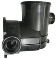 Jacuzzi®| STRAINER CASE ASSY 90 NEW STLYE | 16-1117-00-R